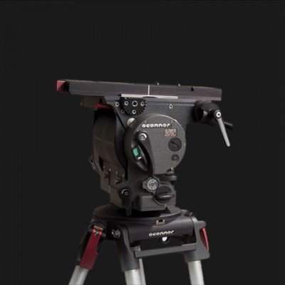 O'Connor 2575 Tripod