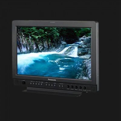 Panasonic BT- LH1710 HD Monitor