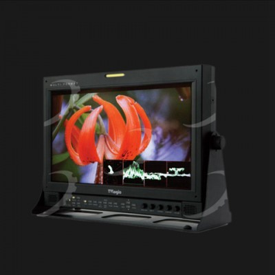 Tv Logic LVM-173W HF Monitor