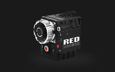 Dijitalist-Kamera