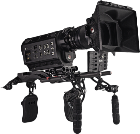 red_one_rig