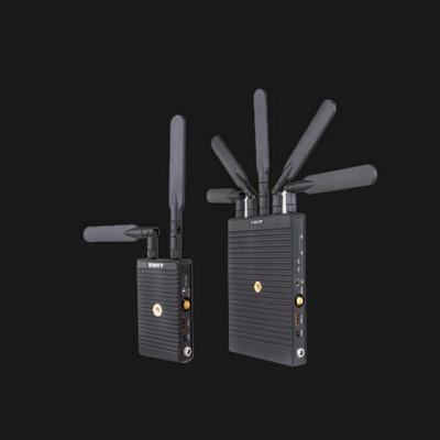 Swit Wireless