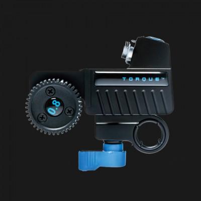 Redrock Torque focus motor