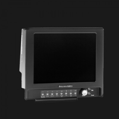 Trans Video Cine Monitor